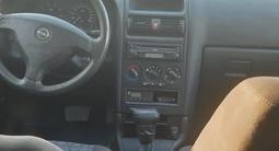 Opel Astra 2000 года за 1 600 000 тг. в Актау – фото 2