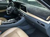 Hyundai Sonata 2019 года за 13 500 000 тг. в Шымкент – фото 2