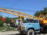 ЗиЛ  130 1993 года за 1 200 000 тг. в Павлодар