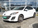 Mazda 3 2010 года за 3 290 000 тг. в Уральск – фото 3
