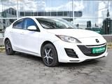 Mazda 3 2010 года за 3 290 000 тг. в Уральск