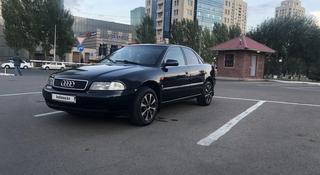 Audi A4 1996 года за 2 200 000 тг. в Нур-Султан (Астана)