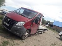 Эвакуатор круглосуточно в Усть-Каменогорск