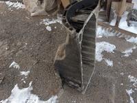 Двс 646 поддон, лобовая крышка за 40 000 тг. в Алматы