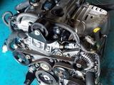 """Двигатель toyota RAV4 2.0л Двигатель Toyota 1AZ-FE 2.0л Привозные """"кон за 45 890 тг. в Алматы"""