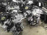 """Двигатель toyota RAV4 2.0л Двигатель Toyota 1AZ-FE 2.0л Привозные """"кон за 45 890 тг. в Алматы – фото 3"""