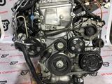 """Двигатель toyota RAV4 2.0л Двигатель Toyota 1AZ-FE 2.0л Привозные """"кон за 45 890 тг. в Алматы – фото 5"""