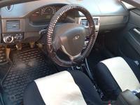 ВАЗ (Lada) 2171 (универсал) 2012 года за 1 800 000 тг. в Актобе