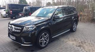 Mercedes gle gls ml AMG с пятью двойными спицами за 850 000 тг. в Нур-Султан (Астана)