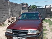 Opel Vectra 1990 года за 900 000 тг. в Шымкент