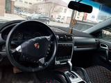 Porsche Cayenne 2005 года за 4 600 000 тг. в Атырау – фото 4