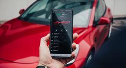 Tesla Model 3 2018 года за 25 500 000 тг. в Алматы