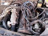 Audi 100 1990 года за 1 500 000 тг. в Павлодар – фото 3