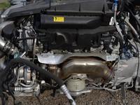 Компрессор кондиционера на Мерседес s550 278-й двигатель за 3 000 тг. в Алматы