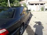 Opel Omega 2000 года за 1 300 000 тг. в Алматы – фото 3