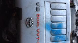 Мотор Тоиота-40 ав-3, 5 за 5 555 тг. в Шымкент