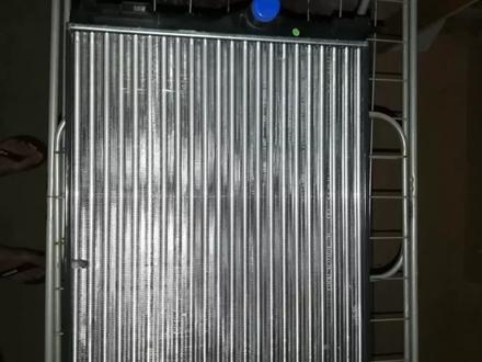 Радиатор основной за 12 000 тг. в Павлодар – фото 2
