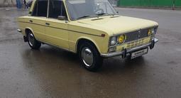 ВАЗ (Lada) 2103 1974 года за 800 000 тг. в Тараз