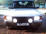 Land Rover Discovery 1998 года за 2 500 000 тг. в Костанай
