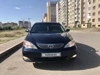 Toyota Camry 2003 года за 3 800 000 тг. в Алматы