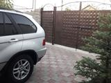 BMW X5 2004 года за 5 200 000 тг. в Алматы – фото 5