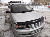 Toyota Ipsum 1996 года за 3 000 000 тг. в Сатпаев