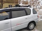 Toyota Ipsum 1996 года за 3 000 000 тг. в Сатпаев – фото 2