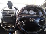 Toyota Ipsum 1996 года за 3 000 000 тг. в Сатпаев – фото 5