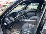 Land Rover Range Rover Sport 2015 года за 20 000 000 тг. в Актобе – фото 5
