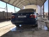 BMW 520 2002 года за 2 500 000 тг. в Кызылорда – фото 2