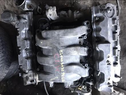 Мотор двигатель М 112 за 5 000 тг. в Нур-Султан (Астана) – фото 4