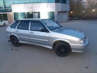 ВАЗ (Lada) 2114 (хэтчбек) 2011 года за 1 150 000 тг. в Актобе
