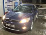 Ford Focus 2008 года за 2 200 000 тг. в Караганда