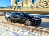 Lexus ES 250 2014 года за 11 200 000 тг. в Нур-Султан (Астана) – фото 2