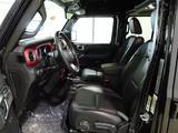 Jeep Gladiator 2020 года за 26 000 000 тг. в Шымкент – фото 4
