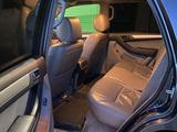 Toyota 4Runner 2005 года за 9 300 000 тг. в Актобе – фото 5