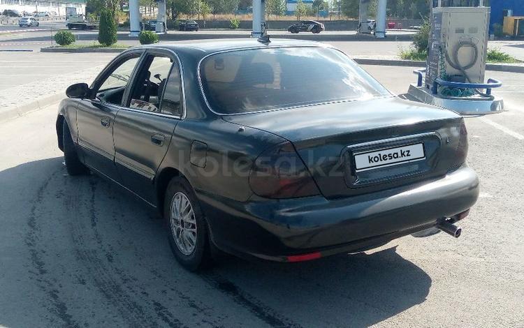 Hyundai Sonata 1998 года за 1 000 000 тг. в Алматы