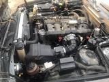 BMW 525 1993 года за 900 000 тг. в Актобе