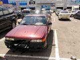 Mitsubishi Galant 1991 года за 800 000 тг. в Караганда