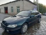 Opel Omega 1995 года за 1 400 000 тг. в Туркестан