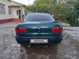 Opel Omega 1995 года за 1 400 000 тг. в Туркестан – фото 2