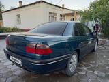 Opel Omega 1995 года за 1 400 000 тг. в Туркестан – фото 3