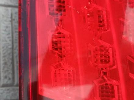 Задний фонарь за 40 000 тг. в Нур-Султан (Астана) – фото 2