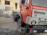 КамАЗ  12344 1990 года за 2 000 000 тг. в Атырау