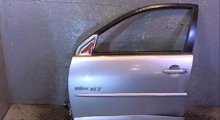 Pontiac vibe 2005 Двери в Алматы