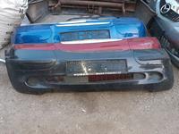 Бампер передний w168 за 25 000 тг. в Алматы