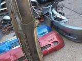 Бампер передний w168 за 25 000 тг. в Алматы – фото 2