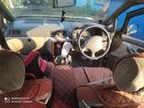 Nissan Prairie Joy 1996 года за 1 400 000 тг. в Щучинск