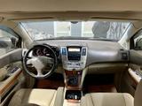 Lexus RX 330 2004 года за 6 500 000 тг. в Алматы