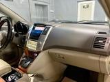 Lexus RX 330 2004 года за 6 500 000 тг. в Алматы – фото 2
